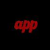 iOSappStats