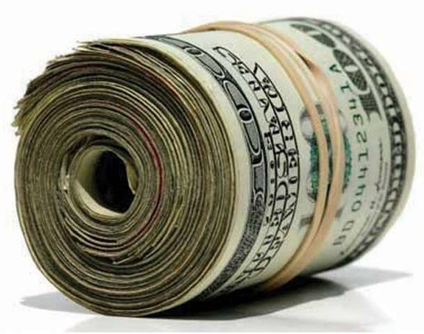 92062919-billions-dollars