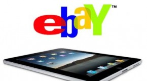 Apple Is Selling Stuff on eBay Now