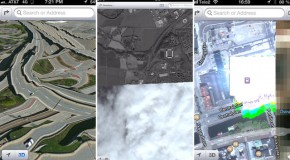 Australian Police Warns the Public Not to Use iOS 6 Maps