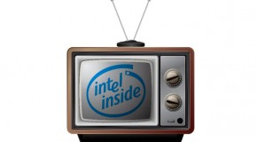 Report: Intel's TV Service Won't Be Announced at CES, But More Details Emerge