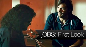 jOBS Review: a Satisfying Experience