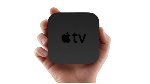 Image appletv-new.jpg