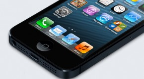 Yes, Apple Is Cutting Down iPhone 5 Orders, and It Isn&#8217;t Giving Any Explanation