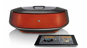 JBL OnBeat Rumble: The Most Powerful (and Most Expensive) Lightning …