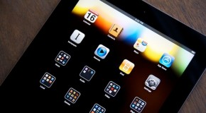 Reuters: Sharp Cuts Screen Production as iPad Demand Drops
