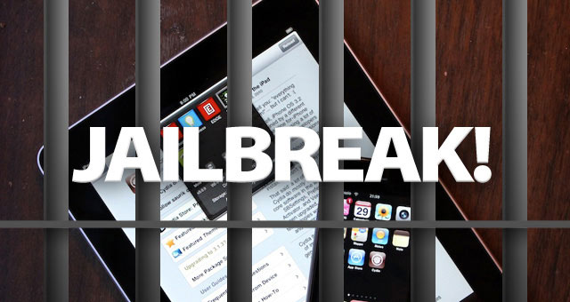 iOS 6.1.3 Is Coming To Kill Your Jailbreak