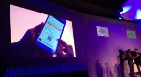 Samsung Wallet is Apple's Passbook, on Android