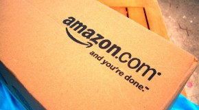 Report: Amazon Has a Kindle TV Streaming Box on the Way – Gizmodo