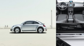 Is Anyone Actually Going to Buy an iBeetle? – Gizmodo