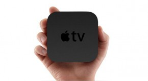 Some Apple TVs Have Wi-Fi Issues, But You Can Get a Replacement