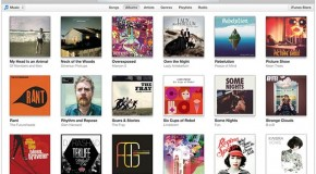 Report: Apple Is Close to Signing Two Major Music Labels for Its Upcoming &#8230;