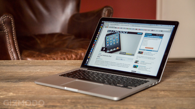 This Year's 20 Must-Have Mac OS X Utilities