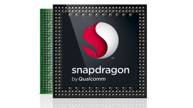 The First 64-Bit Snapdragon Processor Won't Be in a Phone You'll Want