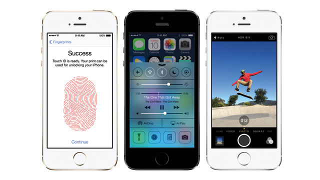 iOS 7′s Reboot Bug Will Be Ironed Out... But Not Until iOS 7.1