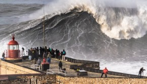 Nazare_Lighthouse