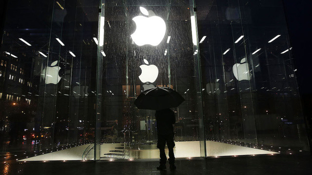WSJ: Apple Is Hiring Engineers in Asia to Launch More Products, Faster