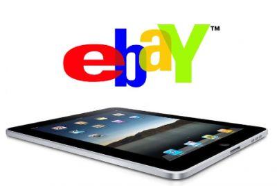 td_apple-ipad-ebay
