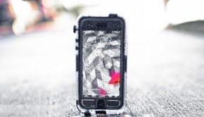 griffin_survivor_catalyst_waterproof_iphone_5_case